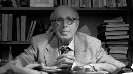 Vasco Gaiffi